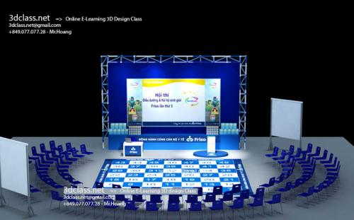 3dclass.net-online-elearning-3d-design-48