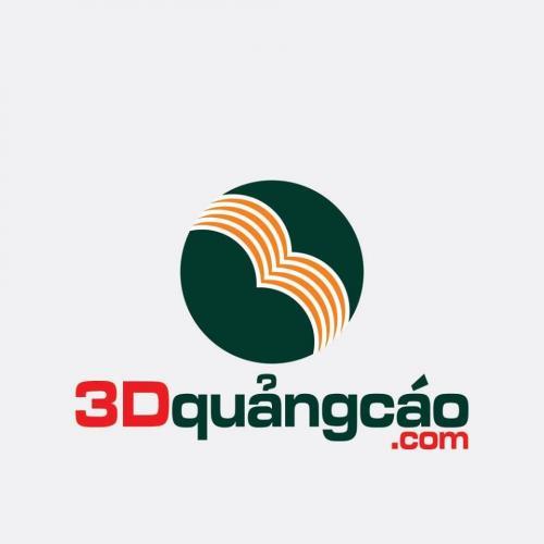 thi-cong-quang-cao-hcm---3dquangcao.com-2