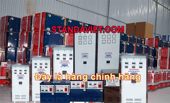 tong-kho-on-ap-standa-chinh-hang-487